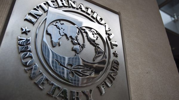 The IMF Returns to Argentina